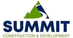 logo-summit-cd